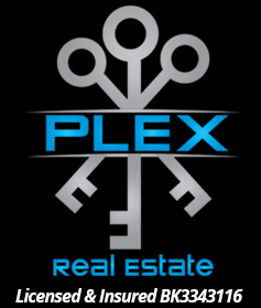 Plex Real Estate